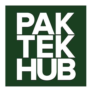 PAKTEK HUB